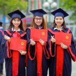 Quyết định cộng nhận sinh viên tốt nghiệp Đại học đợt 4/2019