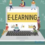 4 cách học đại học trực tuyến hiệu quả và một số câu hỏi thường gặp