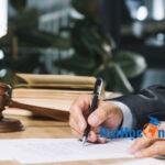 Cơ hội làm việc của ngành luật lớn như thế nào?
