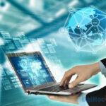 Công nghệ thông tin nên học chuyên ngành nào để có lương cao