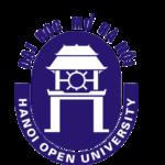 Đại học trực tuyến ngành Quản trị dịch vụ du lịch và lữ hành – ĐH Mở