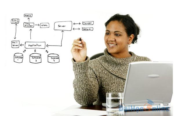 học-công-nghệ-thông-tin-trực-tuyến-1