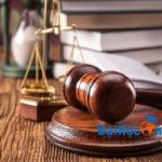Học luật quốc tế ra làm gì? 4 điều được và mất khi chọn ngành luật.