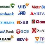 Giải đáp tất cả thắc mắc về học tài chính ngân hàng ra trường làm gì? Top 7 việc hot