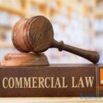 Luật thương mại là gì và 8 lí do bạn nên chọn học ngành này