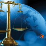 Ngành luật quốc tế ra làm gì? Cần học gì? Thu nhập bao nhiêu?