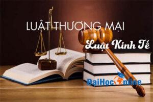 nganh-luat-thuong-mai-va-tuong-lai