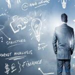 Ngành quản trị kinh doanh ra làm gì?