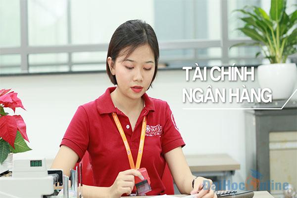 tai-chinh-ngan-hang-la-gi