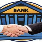 Tài chính ngân hàng là gì? học xong ra trường làm việc gì ?