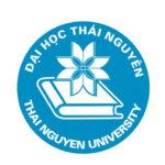 Đại học trực tuyến ngành Luật kinh tế – ĐH Thái Nguyên