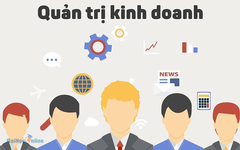 Lien Thong Dai Hoc Nganh Quan Tri Kinh Doanh 1