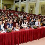 Lễ khai giảng Chương trình Đào tạo Đại học từ xa Kinh tế quốc dân NEU-Elearning đợt 5 ngày 28/06/2020
