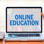 Những yêu cầu của đại học từ xa qua Internet