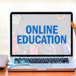Các trường tuyển sinh đại học từ xa năm 2020