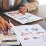 Học đại học từ xa ngành quản trị kinh doanh cần có những tố chất nào?