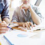 Học đại học từ xa ngành quản trị kinh doanh ở đâu tốt