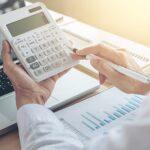 Học đại học từ xa ngành kế toán cần những tố chất nào?