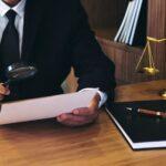 Học đại học từ xa ngành Luật ở Hà Nội. Học ở đâu tốt nhất?