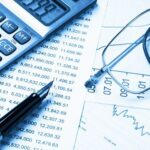 Học đại học từ xa ngành kế toán ra trường làm gì?