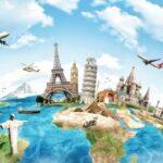 Học đại học từ xa ngành du lịch có dễ xin việc không?