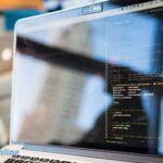 Học liên thông công nghệ thông tin ở đâu tốt? Cơ hội việc làm sau khi tốt nghiệp