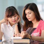 Học đại học từ xa ngành ngôn ngữ Anh cần những tố chất nào?