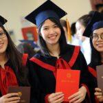 Liên thông Cao đẳng lên Đại học ngành kế toán ở đâu tốt nhất?