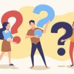 Tại sao phải liên thông đại học ngành quản trị kinh doanh ?