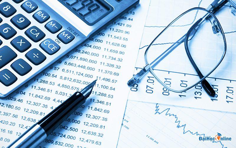 Tại sao nên chọn ngành kế toán