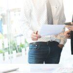 Cơ hội việc làm của ngành quản trị kinh doanh. Đại học từ xa ngành quản trị kinh doanh cho người đi làm