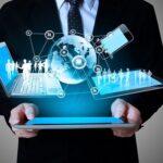 Người đi làm có học liên thông ngành công nghệ thông tin được không?