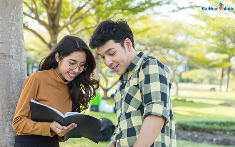 Điều kiện xét tuyển liên thông đại học từ xa