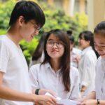 5 Quy tắc chọn ngành, chọn trường đại học phù hợp