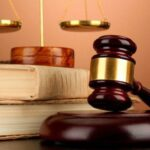 Khác biệt giữa ngành Luật và Luật Kinh tế. Học ngành Luật và Luật kinh tế từ xa ở đâu?
