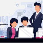 Những công việc trong ngành Tài chính ngân hàng (Phần 1)