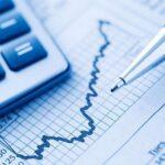Những công việc trong ngành Tài chính ngân hàng (Phần 2)