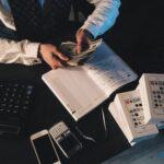 Học kế toán – Nên hay Không ?