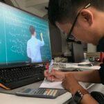 Đại học từ xa Ngành công nghệ thông tin có những gì ?