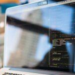 Học Đại học từ xa ngành Công nghệ thông tin có ưu điểm gì ?