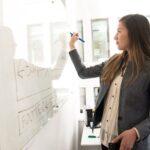 Liên thông đại học từ xa là gì ?
