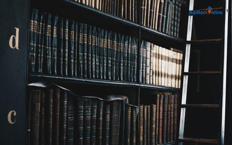 Luat Kinh Te Khong Lo That Nghiep Trong Thoi Hoi Nhap Kinh Te 1