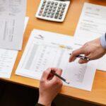 Ngành Quản trị kinh doanh và những điều bạn cần biết