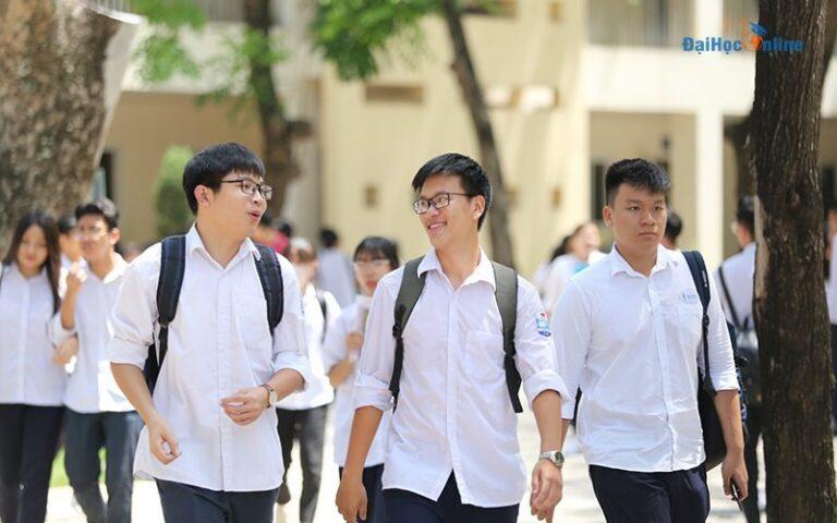 Nhung Dieu Can Luu Y Khi Dieu Chinh Nguyen Vong Bang Phieu Dang Ky Xet Tuyen 1