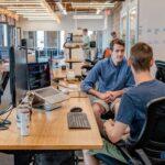 Quản trị doanh nghiệp: Những điều bạn cần biết