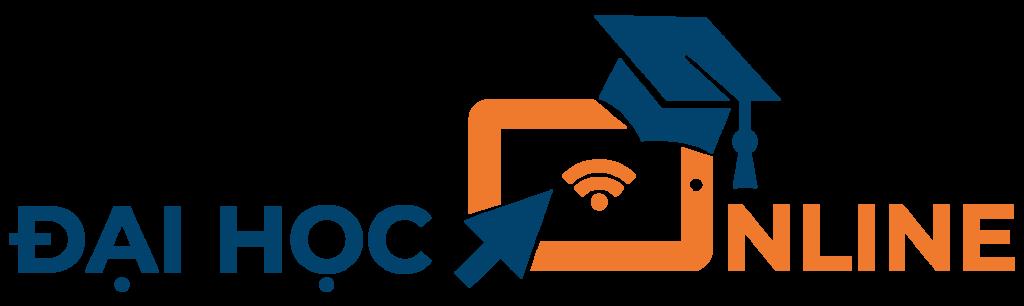 Hc Logo V4 11 08 2021 Transparent Original White Background (fileminimizer)