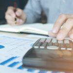 Những yêu cầu đối với công việc ngành kế toán? Chương trình đào tạo đại học trực tuyến ngành kế toán