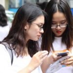 Điểm chuẩn ngành Công nghệ thông tin của các trường đại học năm 2020