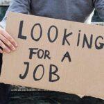 Học ngành nào để không thất nghiệp?