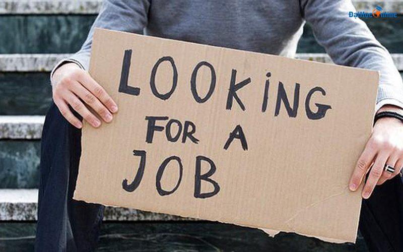 Học ngành nào không lo thất nghiệp?